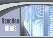 Kwikfynd Commercial Blinds Manufacturers avenellheights