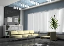 Kwikfynd Commercial Blinds Suppliers avenellheights