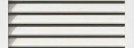 Blinds Avenell Heights - Blinds Experts Australia