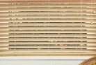 Avenell Heights Fauxwood blinds 6