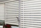 Avenell Heights Residential blinds 1